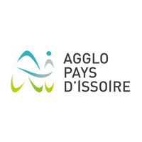 agglo-pays-dissoire
