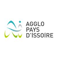 logo-agglo-pays-dissoire